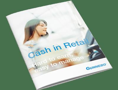 Retail brochure 500x381