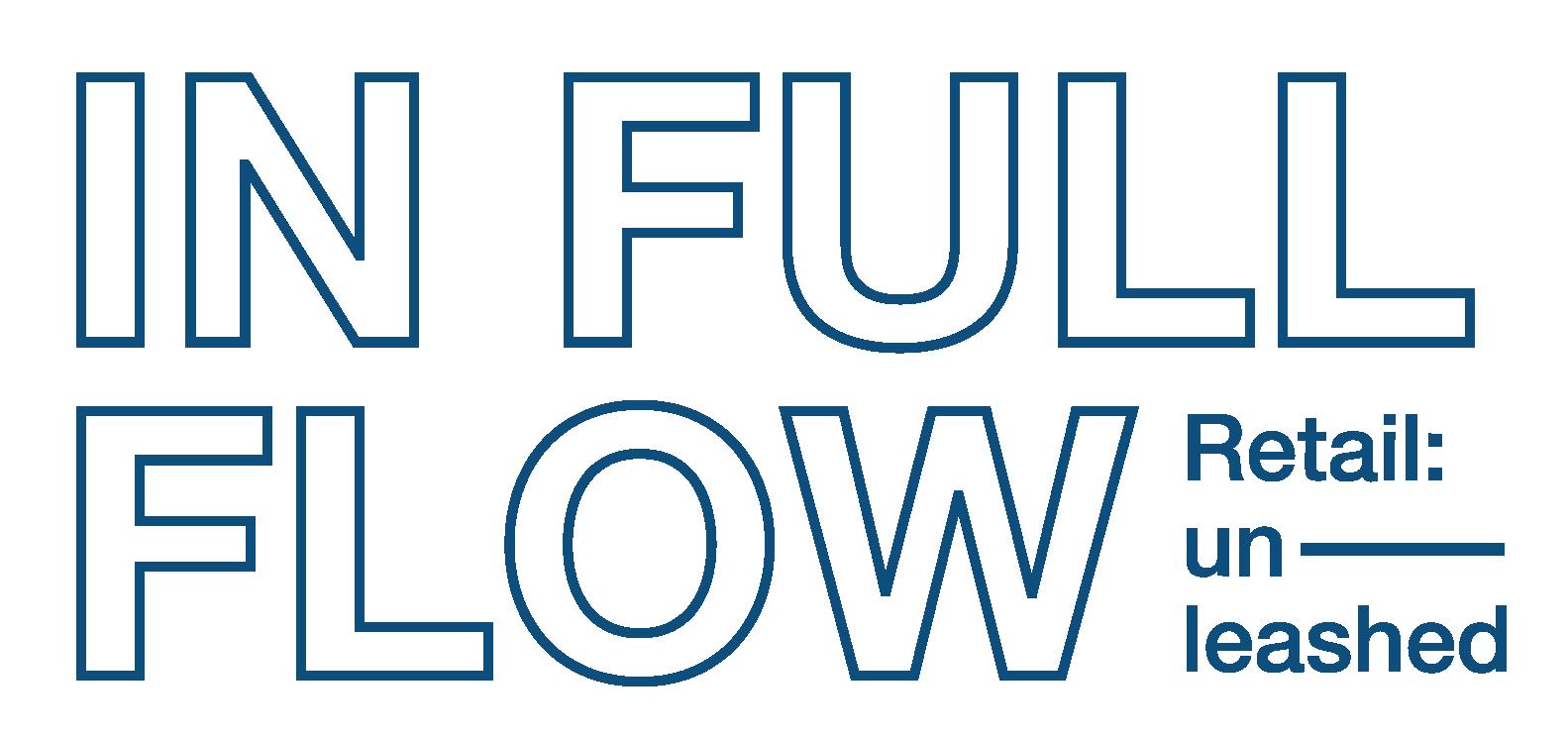 Euroshop_Logo-01 crop