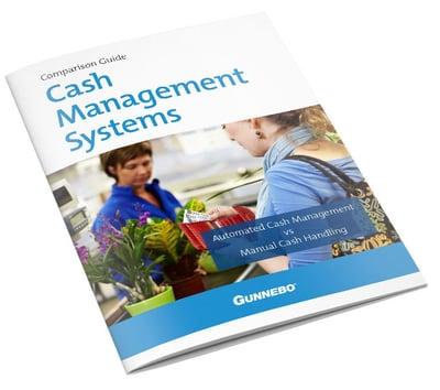 CO-cash-management-comparison-guide-cover
