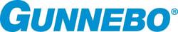 gunneb_logo